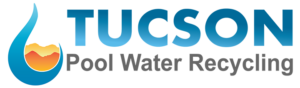 Tucson Pool Water Recycling